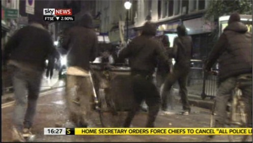 sky-news-promo-2011-why-are-they-rioting-33931