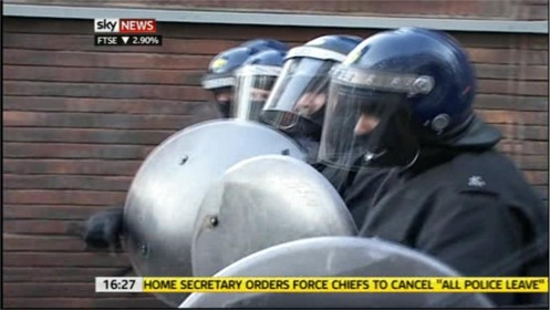 sky-news-promo-2011-why-are-they-rioting-33932