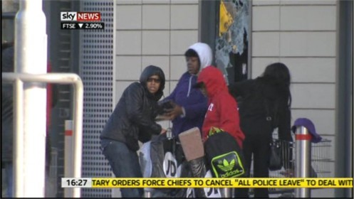 sky-news-promo-2011-why-are-they-rioting-33933