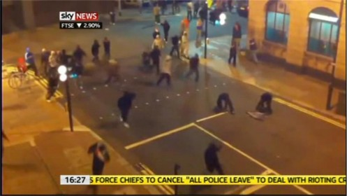 sky-news-promo-2011-why-are-they-rioting-33934