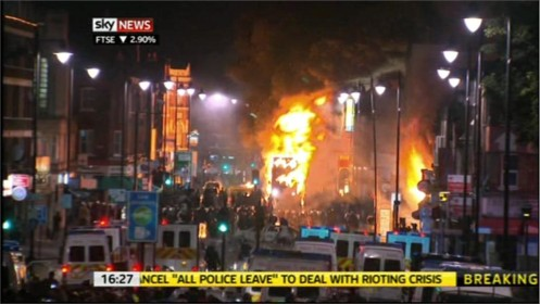 sky-news-promo-2011-why-are-they-rioting-33935