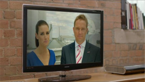 sky-sports-news-promo-2011-the-home-of-sports-news-34424