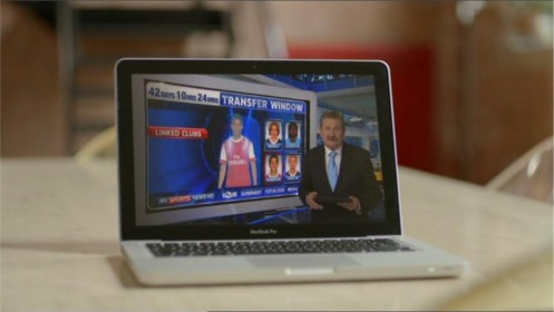 sky-sports-news-promo-2011-the-home-of-sports-news-34426