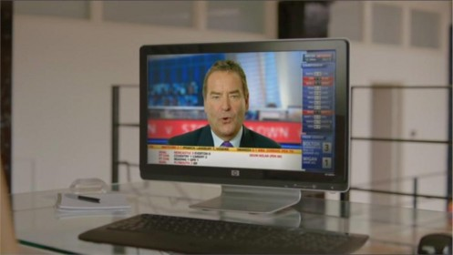 sky-sports-news-promo-2011-the-home-of-sports-news-34427