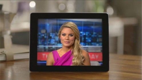 sky-sports-news-promo-2011-the-home-of-sports-news-34429