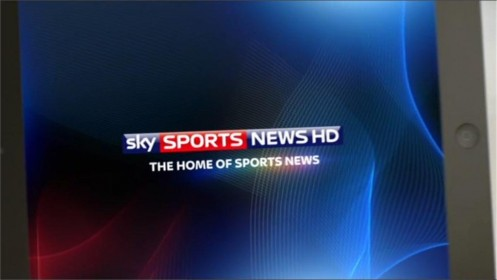 sky-sports-news-promo-2011-the-home-of-sports-news-34430