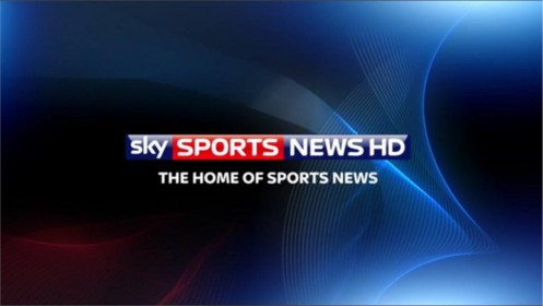 sky-sports-news-promo-2011-the-home-of-sports-news-34431