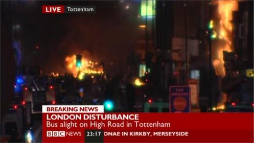 uk-riots-bbc-news-24552