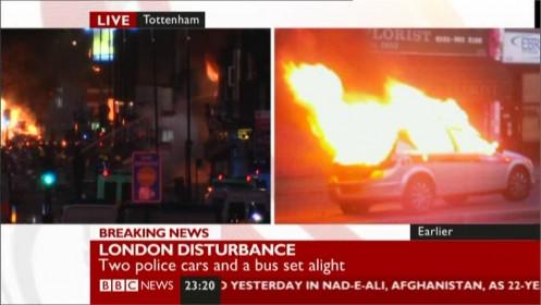 uk-riots-bbc-news-24553