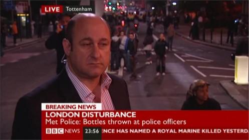uk-riots-bbc-news-24554