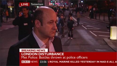 uk-riots-bbc-news-24555