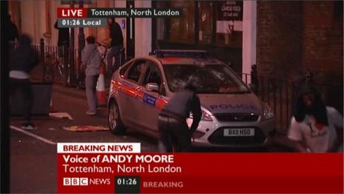 uk-riots-bbc-news-24556