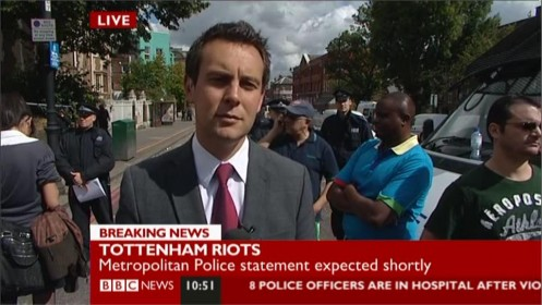 uk-riots-bbc-news-24557