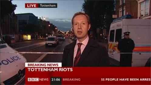 uk-riots-bbc-news-24558