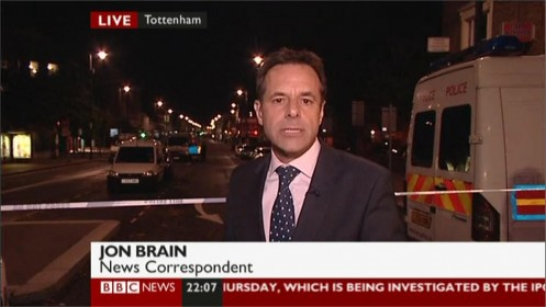uk-riots-bbc-news-24559