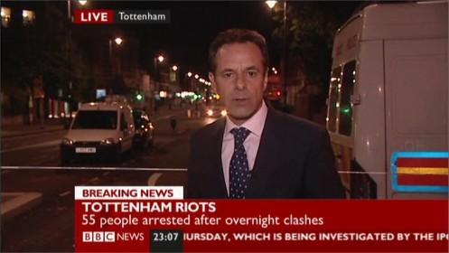 uk-riots-bbc-news-24560