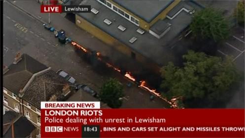 uk-riots-bbc-news-24562