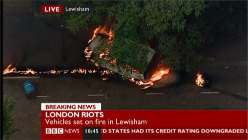 uk-riots-bbc-news-24563