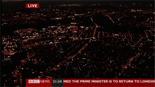uk-riots-bbc-news-24565