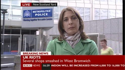 uk-riots-bbc-news-24566