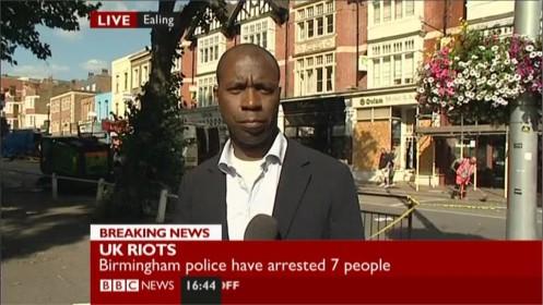 uk-riots-bbc-news-24567