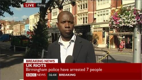 uk-riots-bbc-news-24568