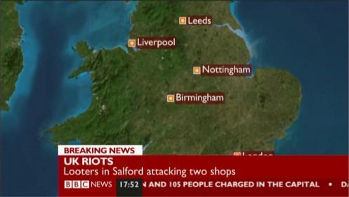 uk-riots-bbc-news-24569