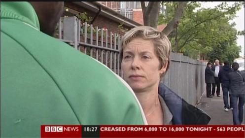 uk-riots-bbc-news-24570