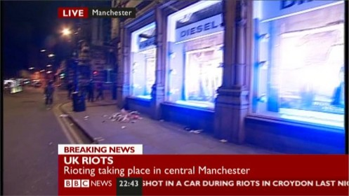 uk-riots-bbc-news-24572