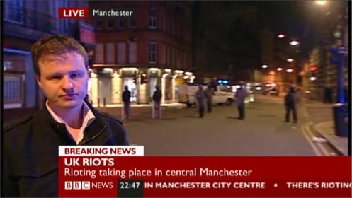 uk-riots-bbc-news-24573