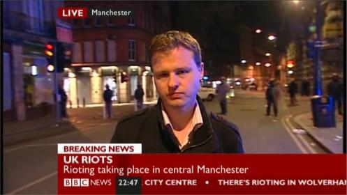 uk-riots-bbc-news-24574