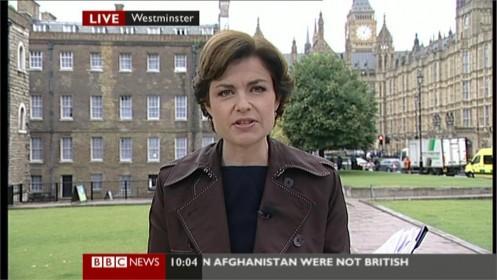 uk-riots-bbc-news-24575