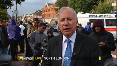 uk-riots-itv-news-30552