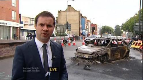 uk-riots-itv-news-30765