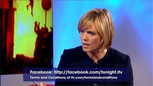 uk-riots-itv-news-30767
