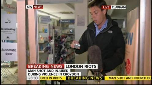 uk-riots-sky-news-33655