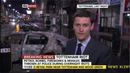 uk-riots-sky-news-33656