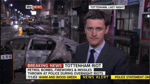 uk-riots-sky-news-33657