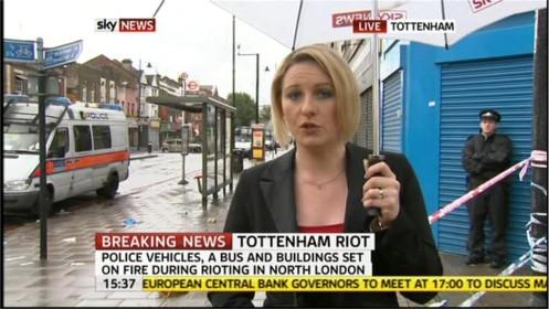 uk-riots-sky-news-33694