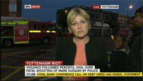 uk-riots-sky-news-33696