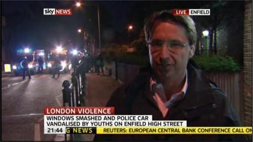 uk-riots-sky-news-33697