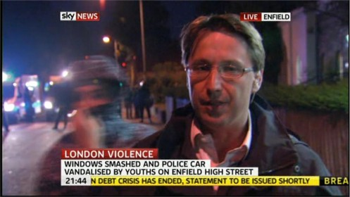 uk-riots-sky-news-33698