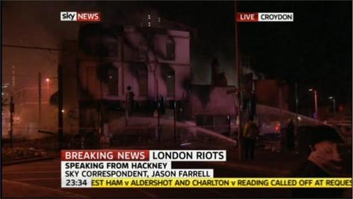 uk-riots-sky-news-33702