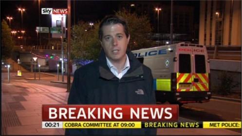 uk-riots-sky-news-33894