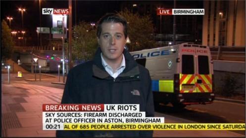 uk-riots-sky-news-33895