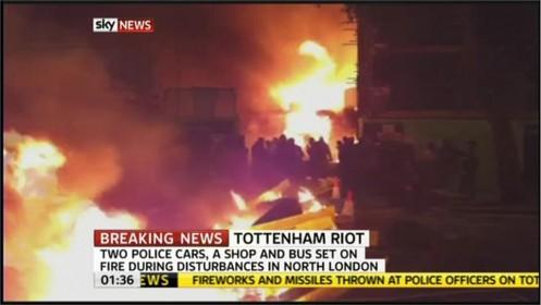 uk-riots-sky-news-33918