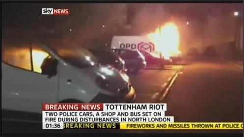 uk-riots-sky-news-33919
