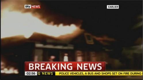 uk-riots-sky-news-33920