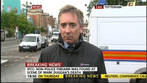 uk-riots-sky-news-33921