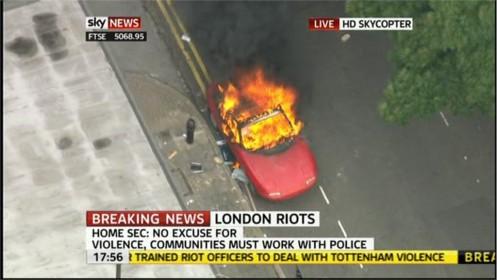 uk-riots-sky-news-33922